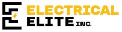 Electrical Elite Inc Logo